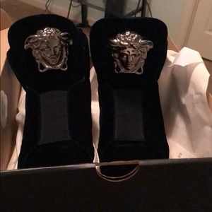 Brand new will these shoes are highly collectible